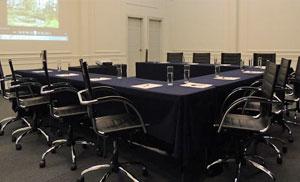 Salones para Eventos y Reuniones