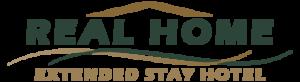 Logo Hotel Real Home Tula de Allende, Hidalgo