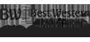 logo best western hotel tula