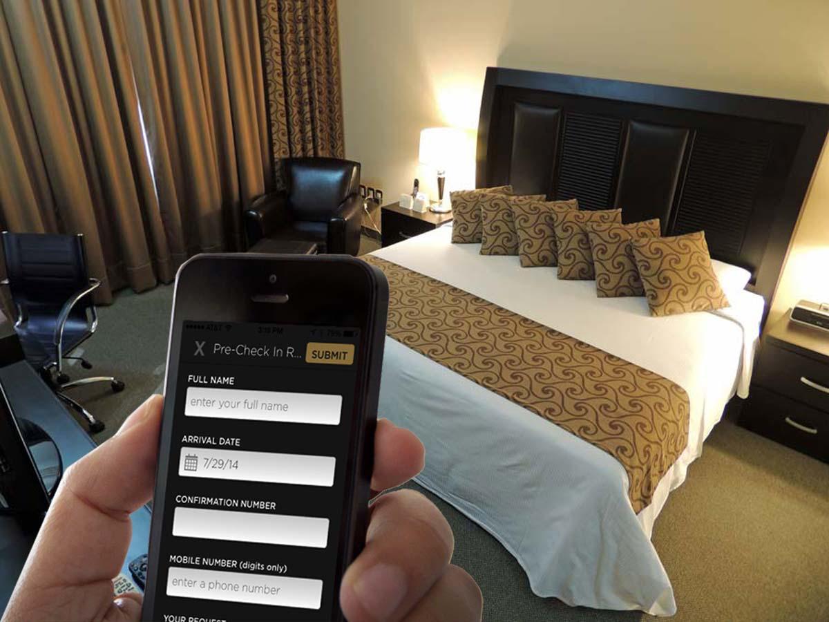 Grupo Real Hoteles en Tula Hidalgo